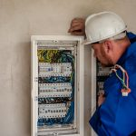 Electrician Safety Tips