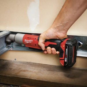 how-to-Use-Right-Angle-Drill