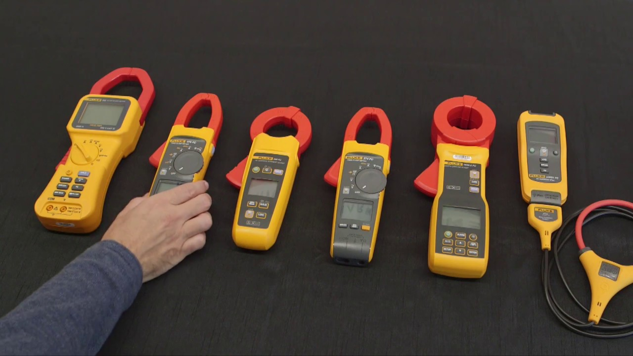 best fluke Multimeter